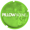 Pillow Scene Logo