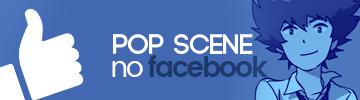 POP Scene Facebook